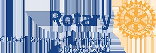 Rotary Romano
